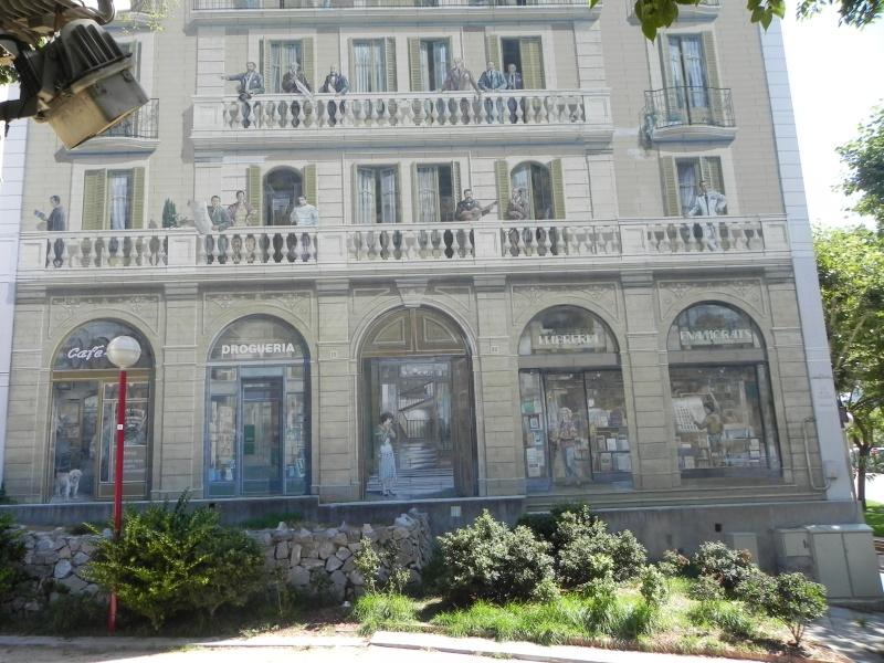 Vancances Juillet 2012 dans les Pyrénées Espagnoles Dscn5421