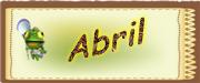 TODO GUÍAS: Indice de catálogos, guías y trucos. Abril10