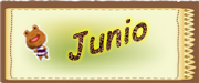 TODO GUÍAS: Indice de catálogos, guías y trucos. Junio10