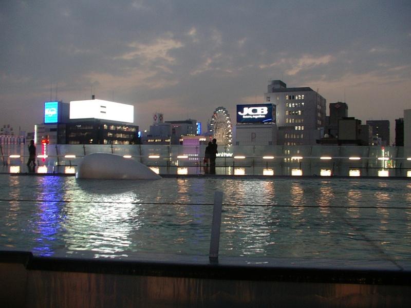 qui a été au japon ?des photos?un prochain départ? photo japon2011 Imgp0012
