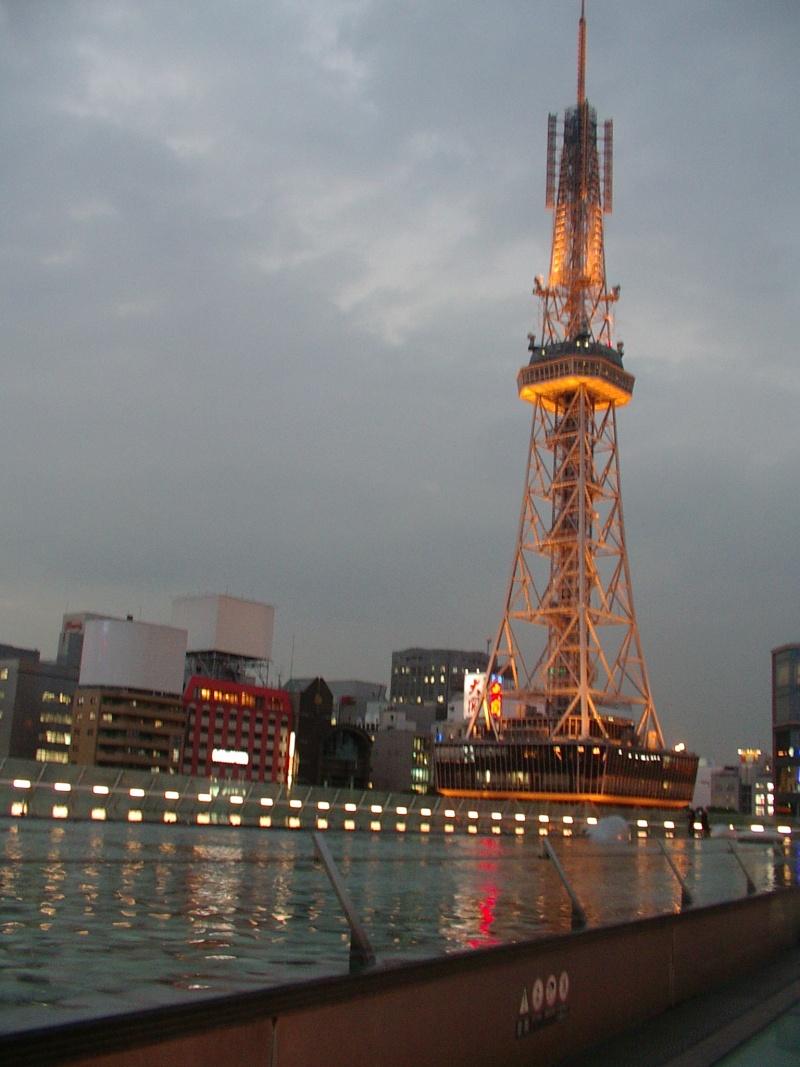 qui a été au japon ?des photos?un prochain départ? photo japon2011 Imgp0014