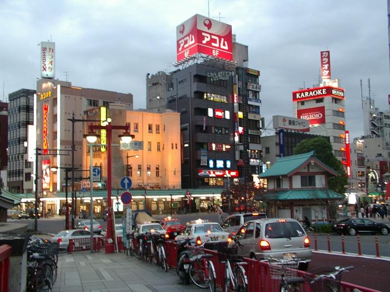 qui a été au japon ?des photos?un prochain départ? photo japon2011 Imgp0017