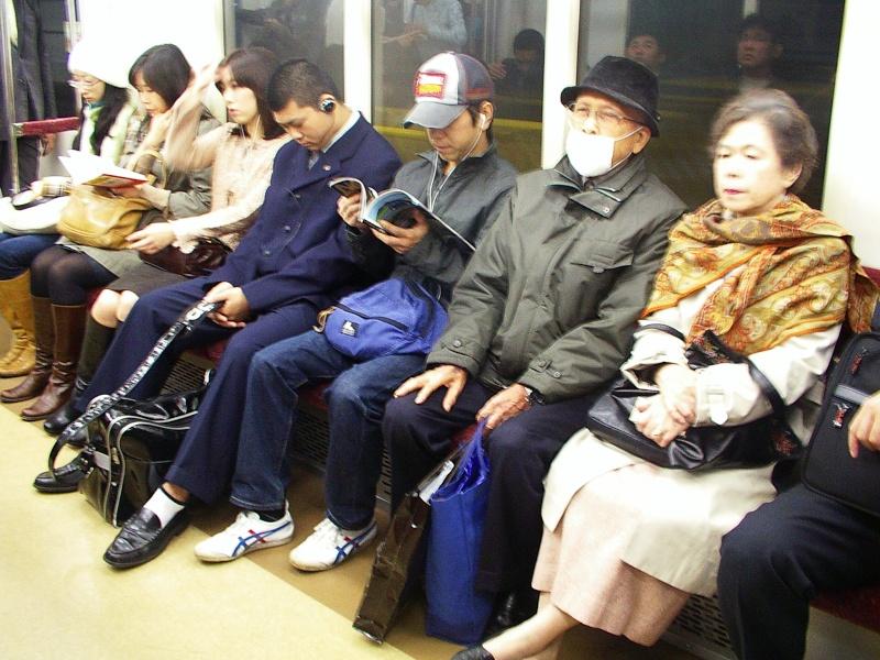 qui a été au japon ?des photos?un prochain départ? photo japon2011 Imgp0018