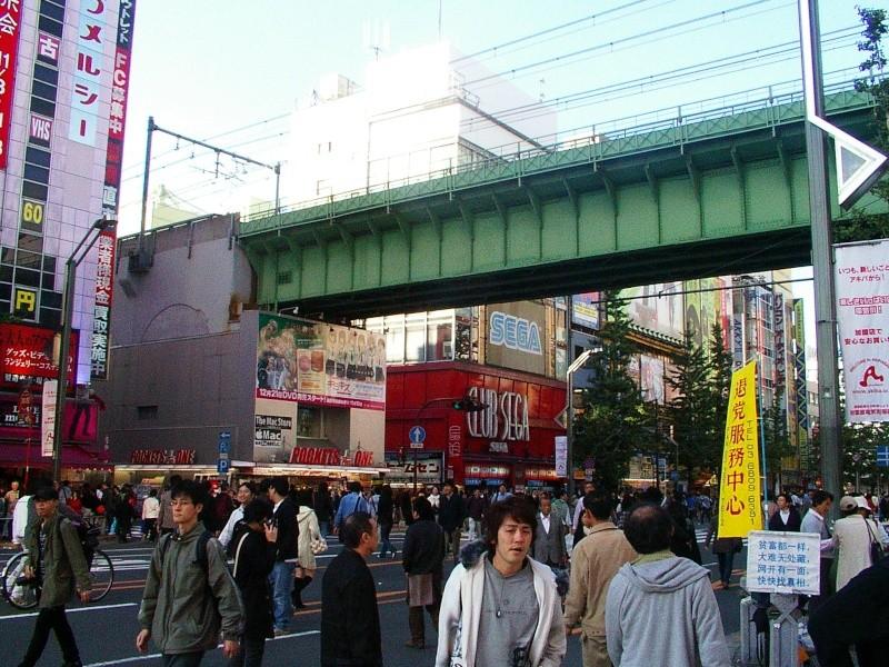 qui a été au japon ?des photos?un prochain départ? photo japon2011 - Page 2 Imgp0020