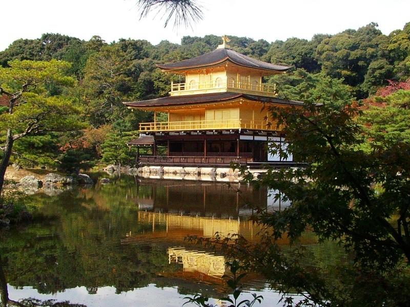 qui a été au japon ?des photos?un prochain départ? photo japon2011 Imgp0110