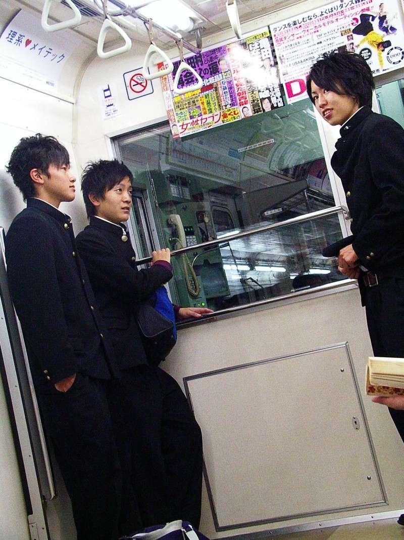 qui a été au japon ?des photos?un prochain départ? photo japon2011 Imgp0112