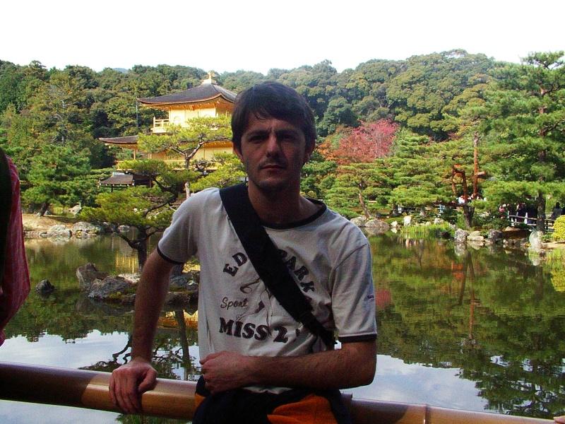 recherche bon plan pour le japon(départ vendredi) Imgp0115