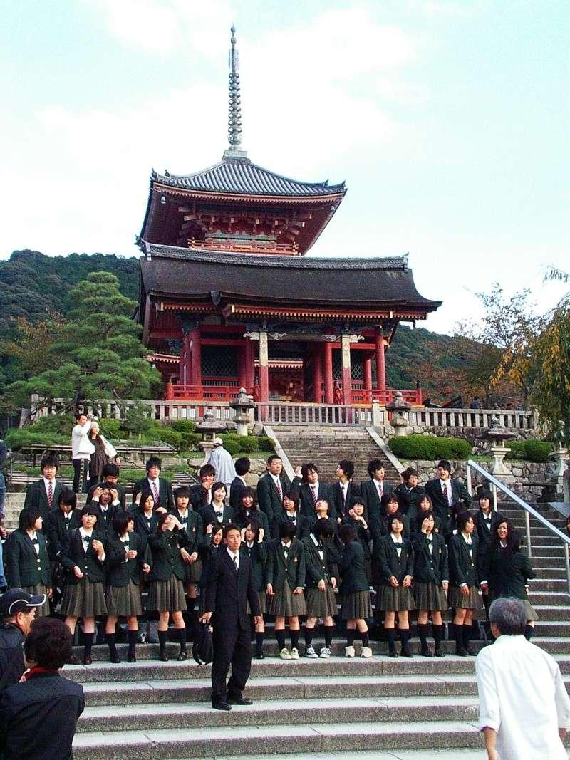 qui a été au japon ?des photos?un prochain départ? photo japon2011 Imgp0210