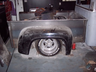 55 f-100, let no panel be unmodified! 100_3510