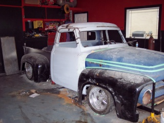 55 f-100, let no panel be unmodified! 100_3511