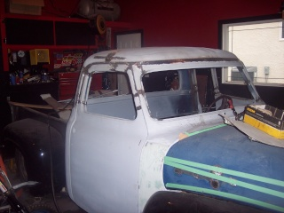 55 f-100, let no panel be unmodified! 100_3911