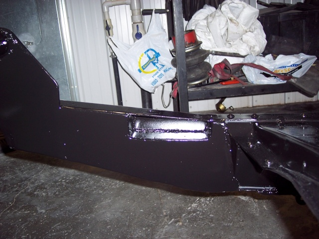 55 f-100, let no panel be unmodified! Pictur27
