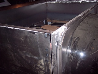55 f-100, let no panel be unmodified! Pictur33
