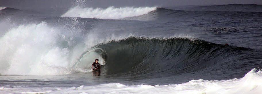 retour des vagues sur le forum P1030410
