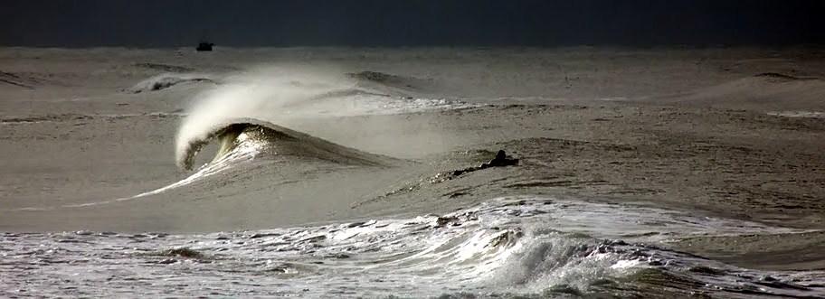 retour des vagues sur le forum P1040011