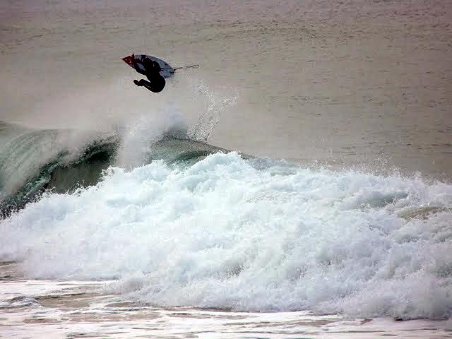 retour des vagues sur le forum P1040110