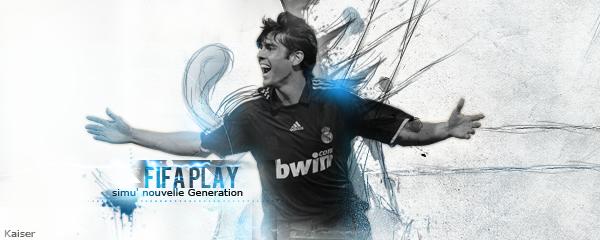 Fifa - Play
