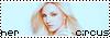 Gaga Web Bouton29