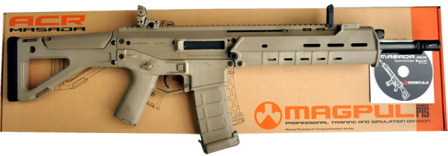 Airsoft Lovers Acrmas11