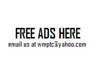 WMPTC Free_a10