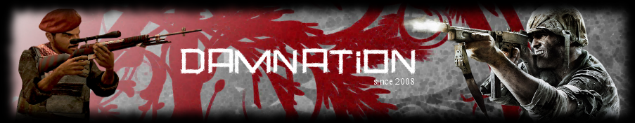 damnation ` forums