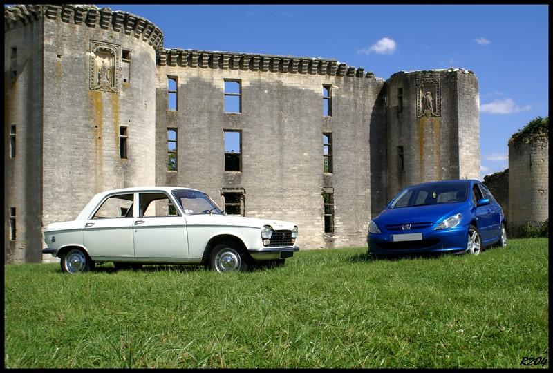 Visite de château,et mini rasso - Page 2 Dsc08021