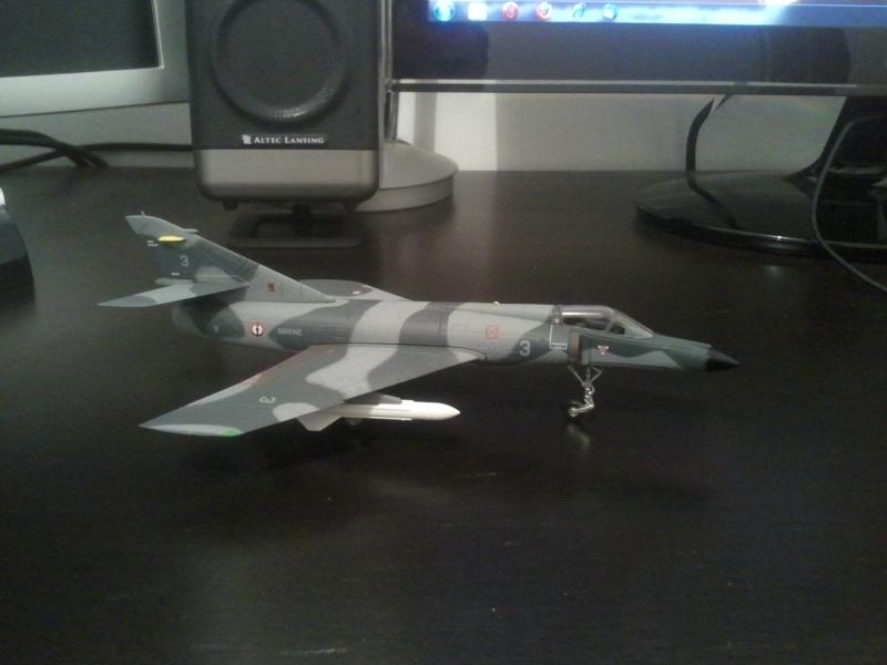 Les miniatures  2012-110