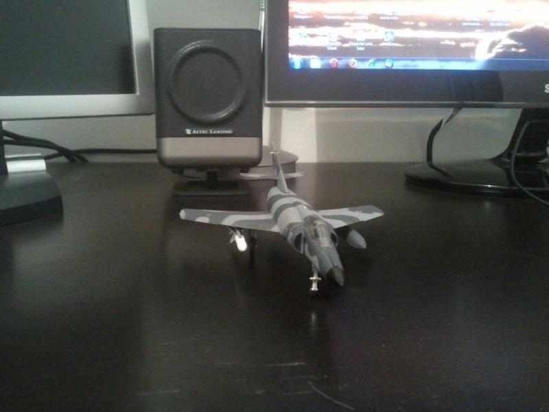Les miniatures  2012-111