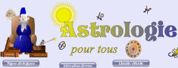annuaires astro Astro210