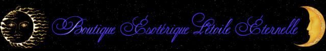 annuaires astro2 Etoile10