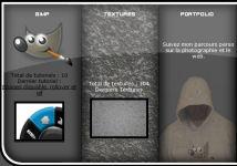 annuaires graphiques Gimp210