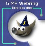 annuaires graphiques Gimp_w10