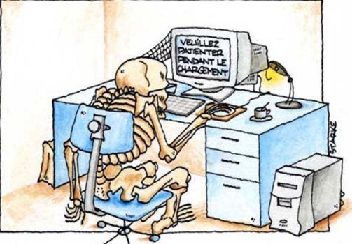 humour en image Humour34