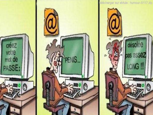 humour en image Humour44