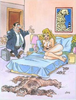 humour en image Humour48