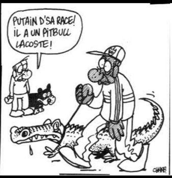 humour en image Humour50
