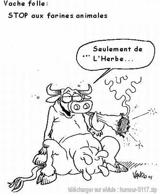 humour en image Humour58