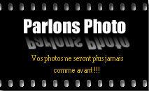 annuaires graphiques Parlon11