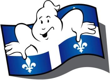 Patch de la central Logo_c10