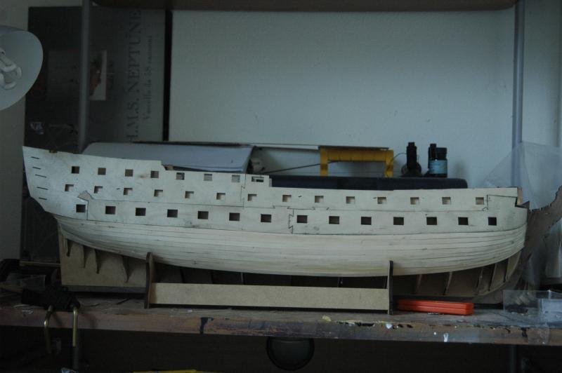 HMS VANGUARD AMATI Dsc_2910