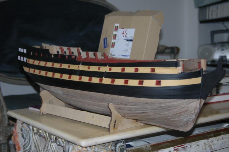 HMS VANGUARD AMATI Dsc_3115