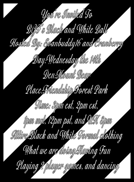 BGFs Black and White Ball Black_11