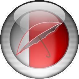 Web 3004 - Portail Avira110