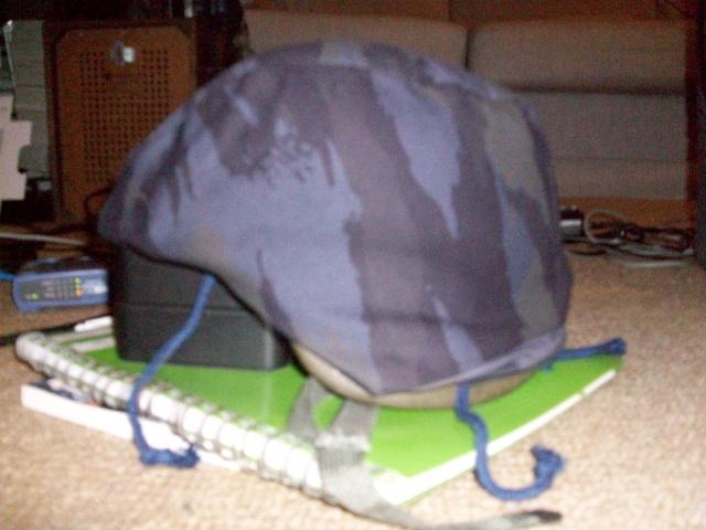 Serbian Helmet Covers 100_2910