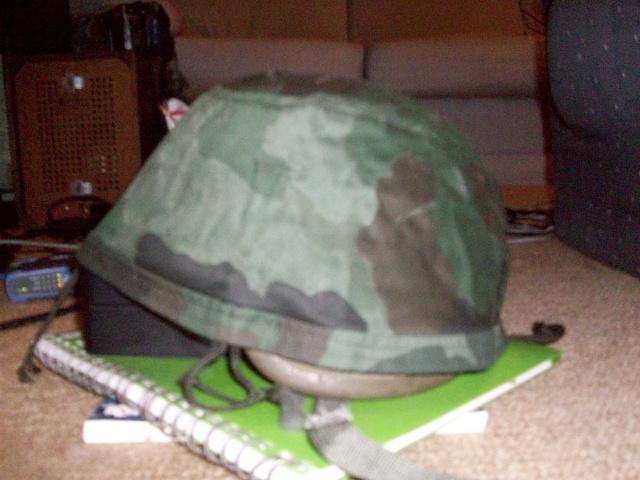 Serbian Helmet Covers 100_2911
