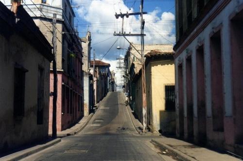 Calles de Santiago de Cuba 1045_110