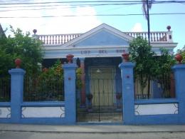 LAS LOGIAS EN CUBA 260px-10