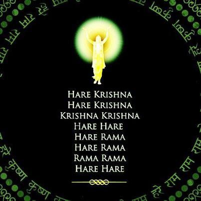HARE KRISHNA 28435210