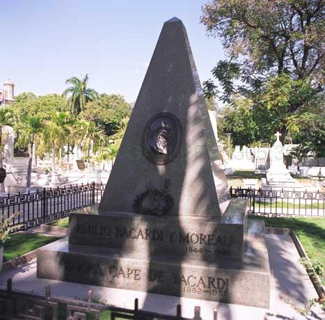 Calles de Santiago de Cuba 53790112