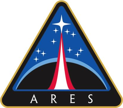 ***  AREA 51  *** Ares_p10